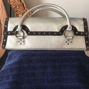 🌺🥰🌼 Host Pick 🌼🥰🌺 NWOT. Handbag